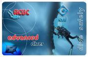 aow_card